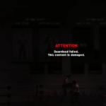 WWE2k18(PC版)セーブデータのバックアップをとろう