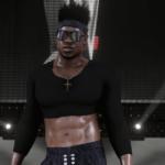 NXTの新星ベルべティーン・ドリームについて
