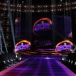 WWE2k18でヒデオ・イタミ(KENTA)VS戸澤陽 その①
