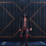 WWE2k19で秘策を用いてAJスタイルズに挑む! その③(完)