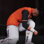 WWE2k20発売まで、あと僅か!