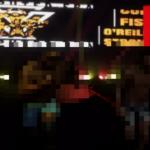 WWE2k20でトマソ・チャンパ選手を使ってみた その③