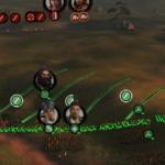 初めてのTotal War THREE KINGDOMS(三国志トータルウォー)戦術パートの操作方法を解説!その①