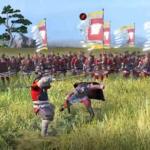初めてのTotal War THREE KINGDOMS(三国志トータルウォー)戦術パートの操作方法を解説!その②