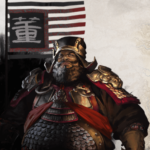 董卓と呂布の最速アンロック解放法を解説!Total War THREE KINGDOMS(三国志トータルウォー)