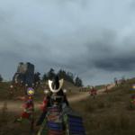 Steam版Mount&Blade Warbandを日本語化する手順を解説!
