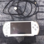 PSPエミュレーターPPSSPP導入&PSPソフト吸出し手順を解説!