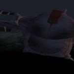ガルマ出撃!木馬を炙り出せ!機動戦士ガンダム0079ジオニックフロント