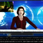 地政学シミュレーションPower & Revolution 2020 を紹介!(The Judgement Day)