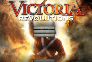 "<span class=""title"">Steam版Victoria Revolutionsの日本語化手順を解説!</span>"