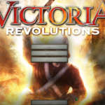 Steam版Victoria Revolutionsの日本語化手順を解説!