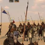 Steam版Mount & Blade II: Bannerlordのダウングレード方法とおススメMODを紹介!