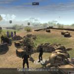 Men of War: Assault Squad 2の操作方法を解説!(基本教練その1)