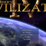 不朽の名作!CivilizationⅣ(の日本語化手順を解説!(for Steam版)