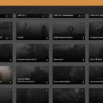 mod管理ツールVORTEXを使用してMount & Blade II: BannerlordのMODを楽しもう!