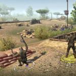 Men of War: Assault Squad 2の操作方法を解説!(基本教練その2)