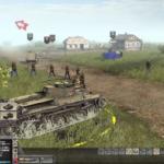 Men of War: Assault Squad 2の操作方法を解説!(基本教練その3)