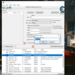 サイバーパンク2077!ゲーム中に髪型変更、髪色変更、目の色を変更!(CheatEngine導入!)