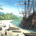 大航海時代IV with パワーアップキット HDをプレイ!