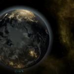 宇宙がフィールドのRTS! Stellarisの日本語化手順を紹介!