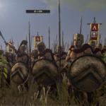 ローマ2トータルウォーの日本語化手順&MOD導入手順を紹介( Total War:Rome II)